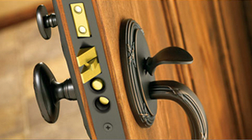Manhattan NY Locksmith Store Manhattan, NY 212-918-5369